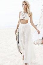 012NEW1_GRAZIA_beachangel
