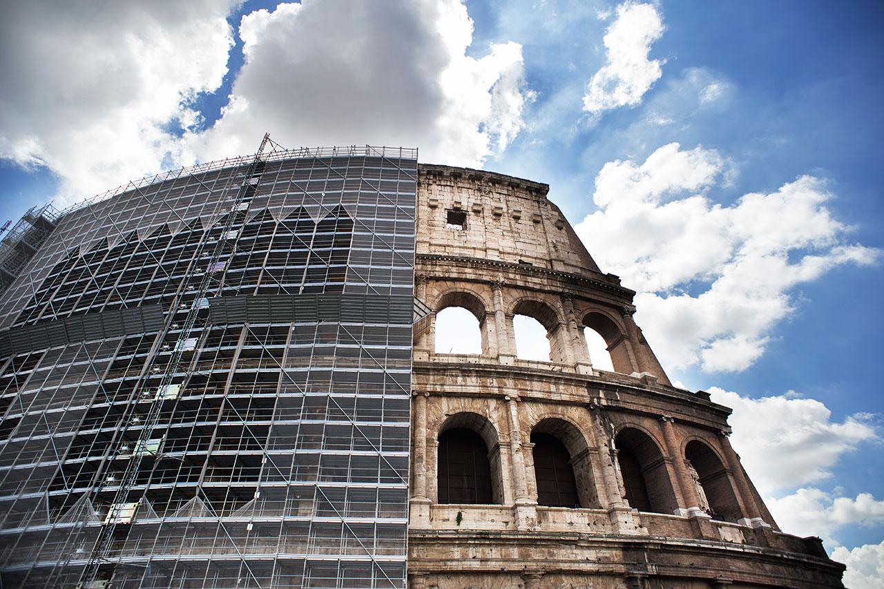 01_Tods_For_Colosseum_view_02