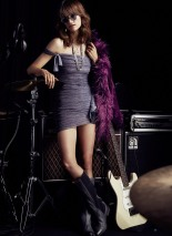 02_rock story