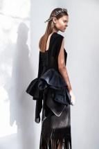 03_dress