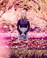 06_tulip