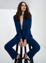160607_Grazia_Suits_SSlattery_SH02_0234ret