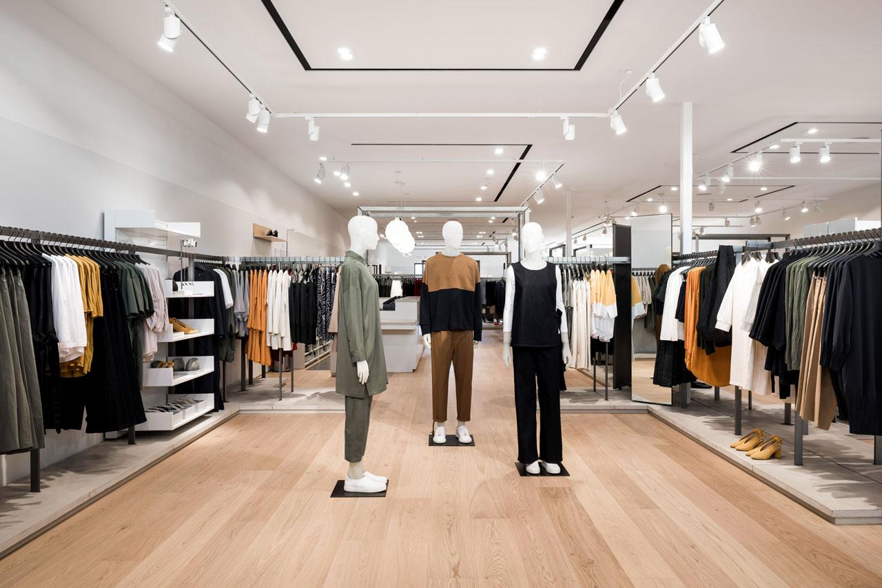 AFH - Australian Fashion House 29