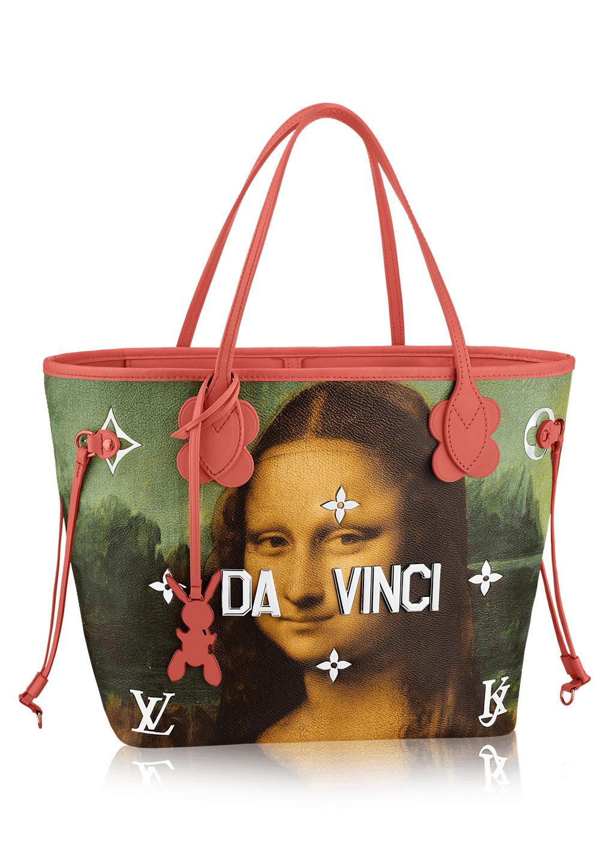 Женский шоппер Louis Vuitton, Луи Витон: продажа, цена в