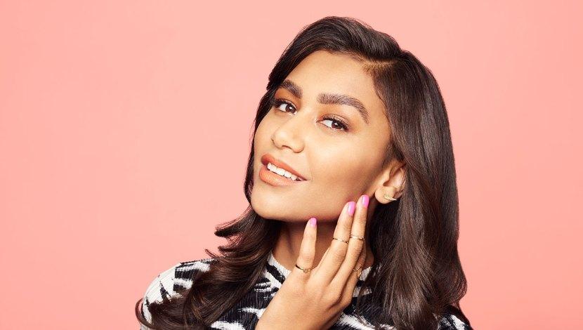 What do Henna Brows really look like? - Grazia Australia