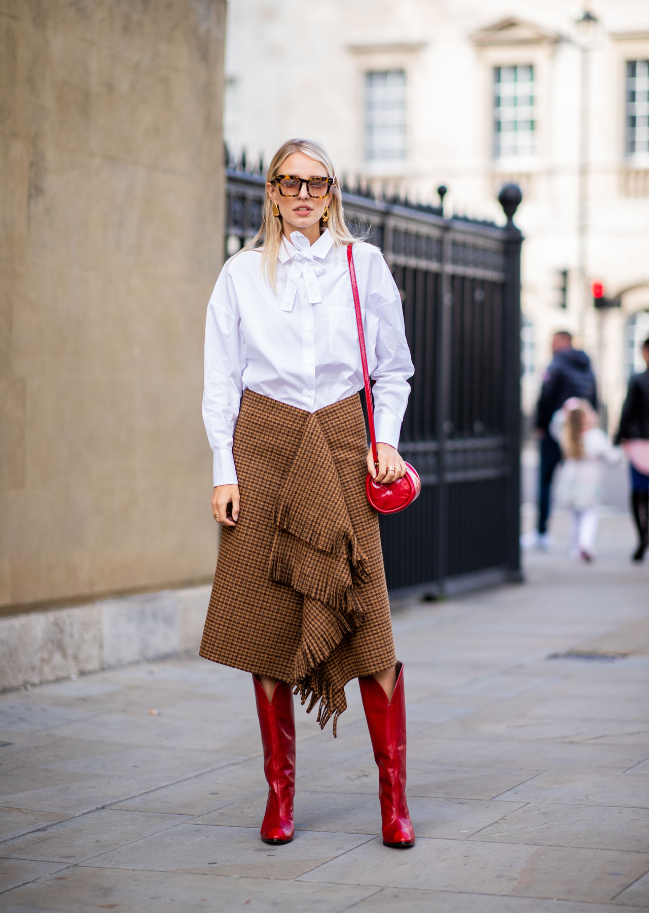 soft and light pre order modern techniques 12 best modern fashion cowboy boots to suit every budget