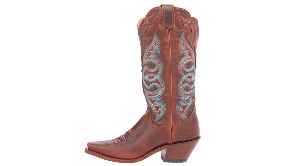e3e93c77ceb 12 best modern fashion cowboy boots to suit every budget