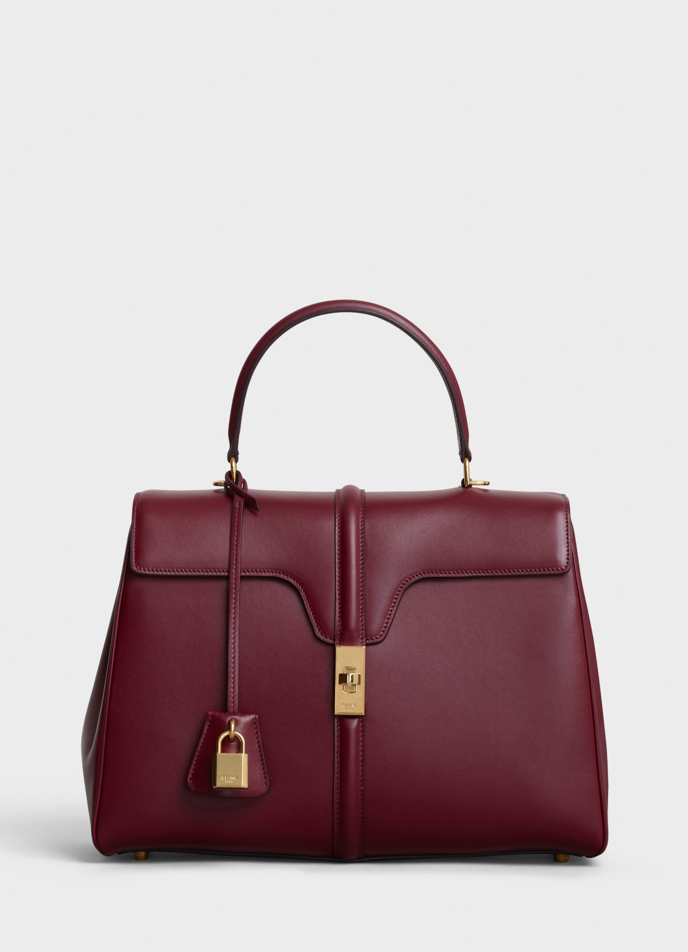f07f5be9355 Celine Bags 2019