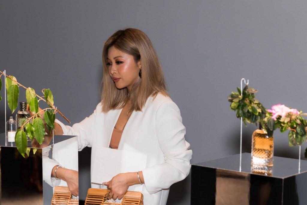 7c85e0ee3e26 Inside the Bottega Veneta Masters of Craft 2018 exhibition in Melbourne