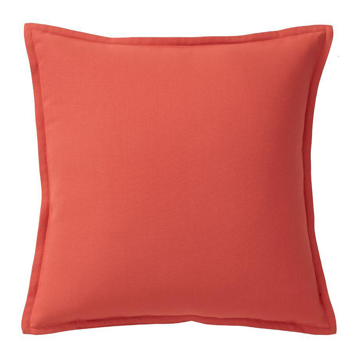 How To Live With Living Coral Pantone S Colour Of The