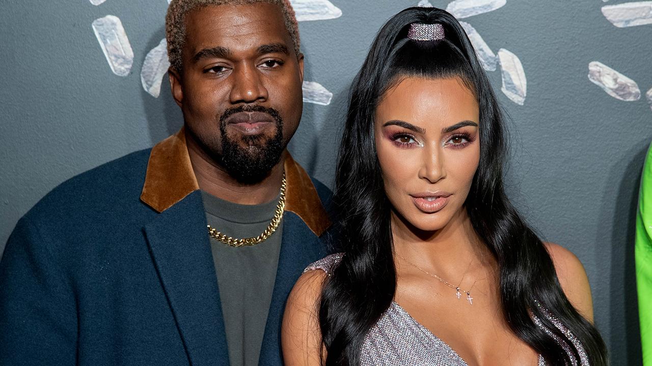 Instagram Kim Kardashian West nudes (98 photo), Topless, Paparazzi, Instagram, in bikini 2018