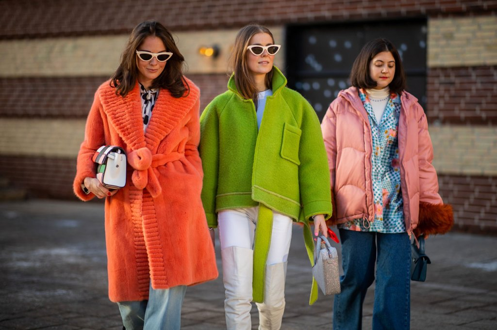 The 2019 Fashion Trends Sparking Heated Debate