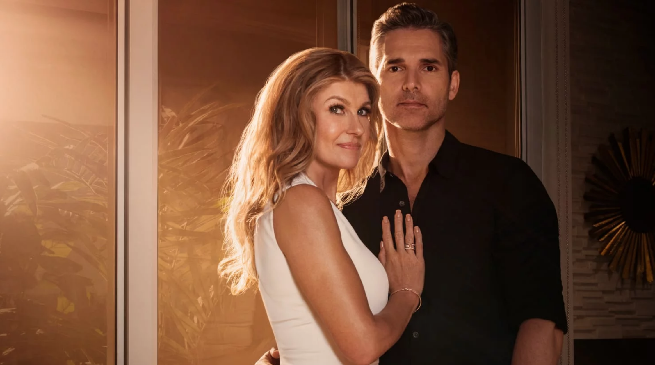 True Crime Podcast Dirty John Is Coming To Netflix On Valentine's Day