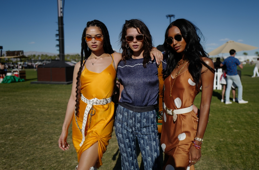 Resultado de imagen para Coachella California 2019