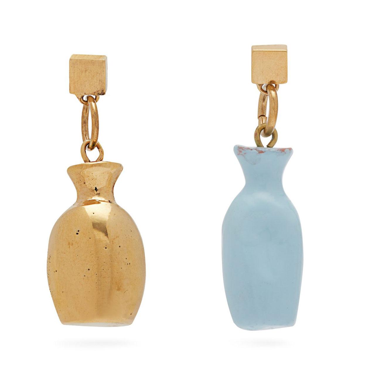 12910292 Zara Bag Sale Sydney | Brydens Xpress