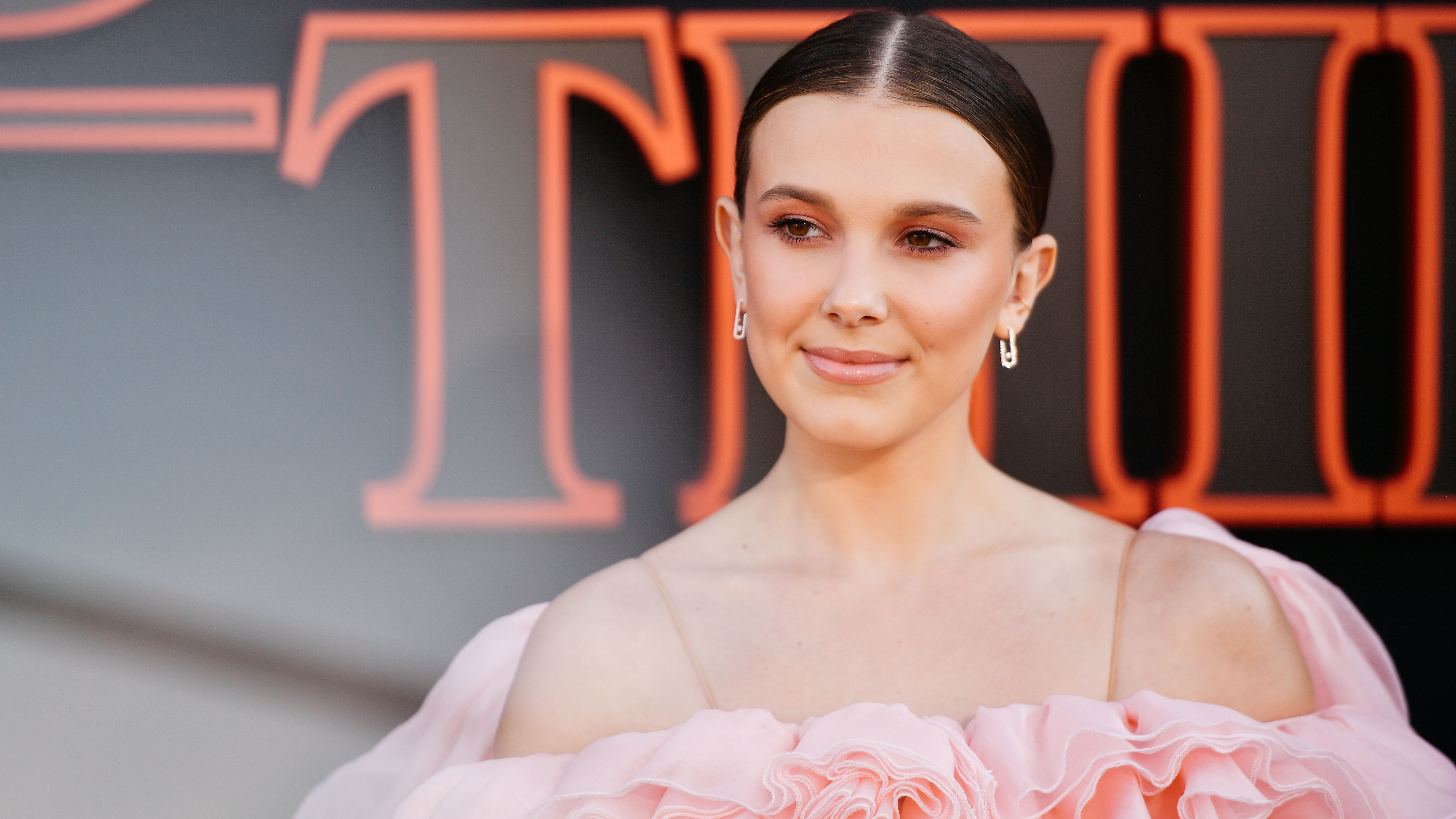 Millie Bobby Brown Is The Latest Celebrity Beauty Entrepreneur