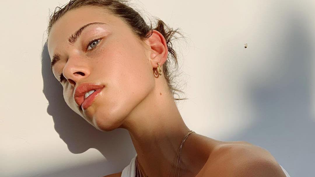 14 Pieces Of Invaluable Skincare Advice Courtesy Of Melanie Grant