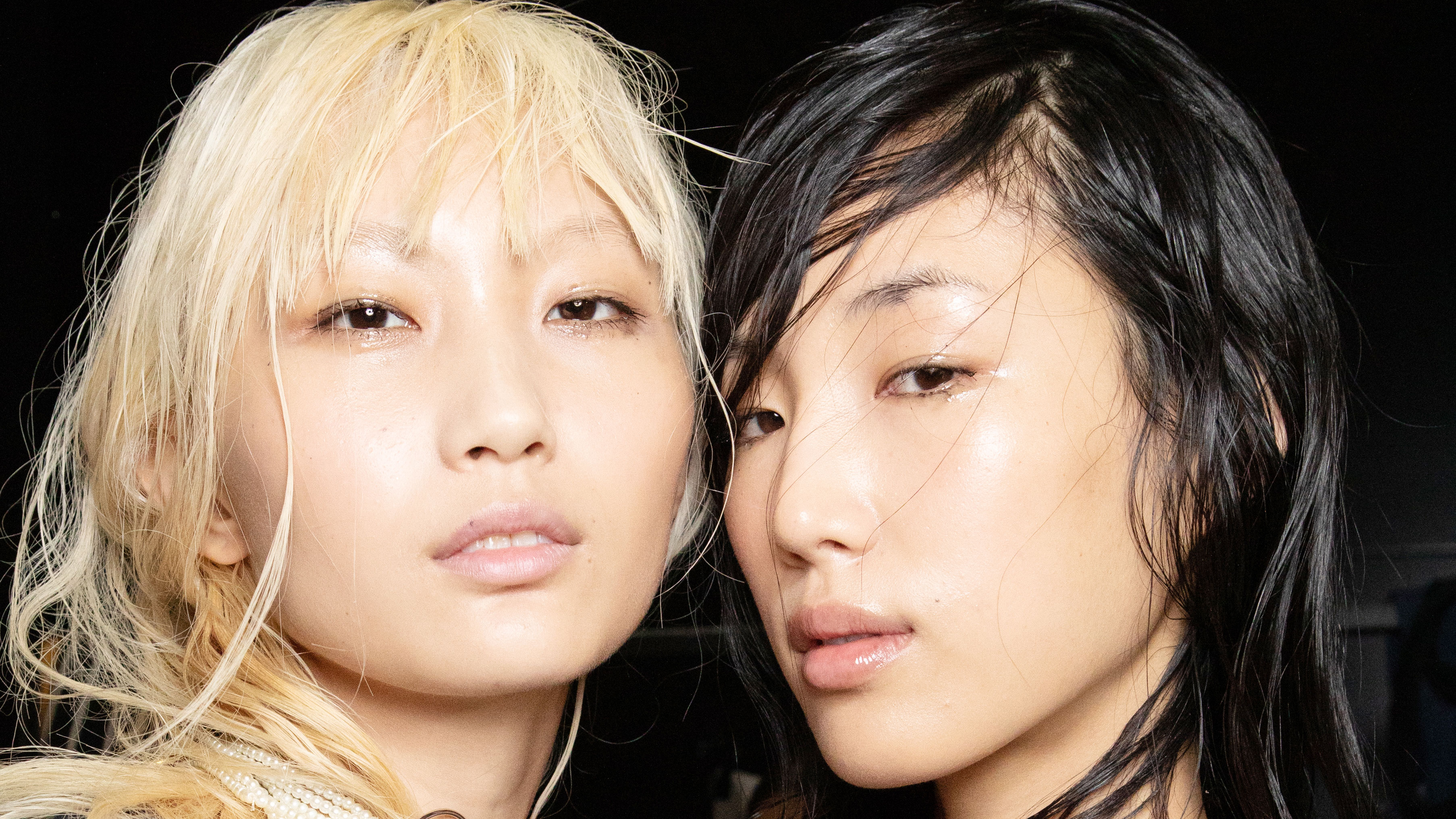 New Season, New Skin. 7 Products That Are Sure To Change Your Face